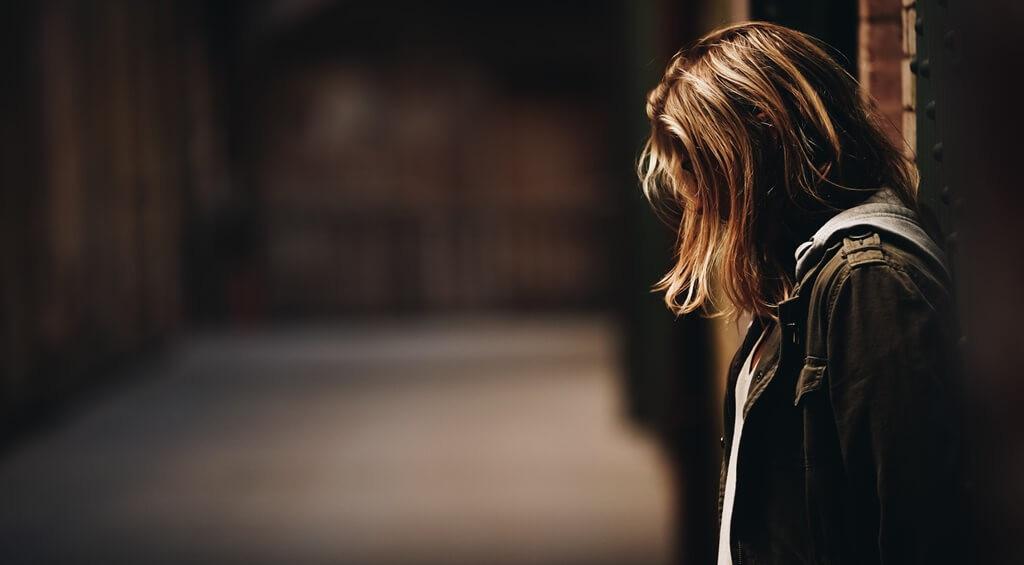 Usar as fraquezas de má fé é inaceitável